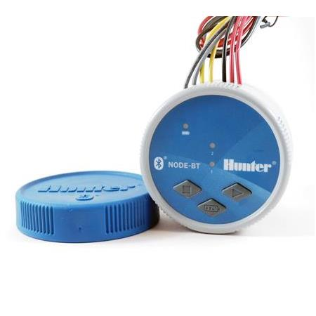 Hunter NODE BT BLUETOOTHLU PİLLİ KONTROL ÜNİTESİ